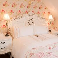 Rysdale Guesthouse