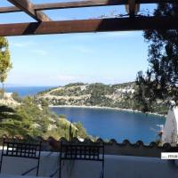 Amoni Sea View Maisonette