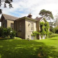 Glendine House Kilkenny
