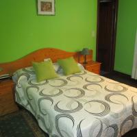 Hotel Chola