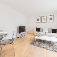 Apartment Kew