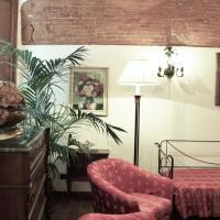 Casa Lippi