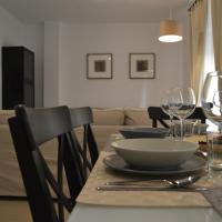 Apartamentos Carrera 49