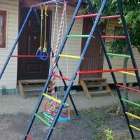 Guesthouse na Lenina 161