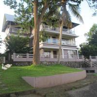 Casa Ribera Ayurveda Resort