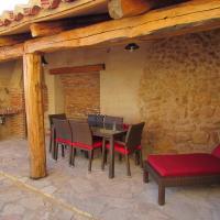 Casa Rural El Ventanico