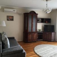 Apartments Cvijeta
