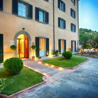 Villa Marsili
