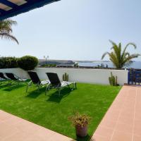 Villa Vista Mar