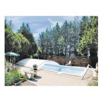 Holiday Home Domaine Du Park