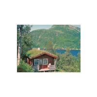 Holiday home Skei I Jølster Dvergsdal/Skei