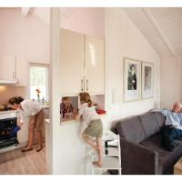 Holiday home Christoph Columbus A