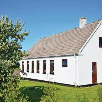 Holiday home Klintende