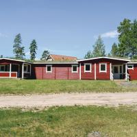 One-Bedroom Apartment in Ljungby