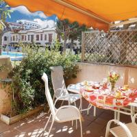 Booking.com: Hoteles en Sant Vicenç de Calders. ¡Reserva tu ...