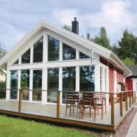 Holiday Home Mönsterås - 06