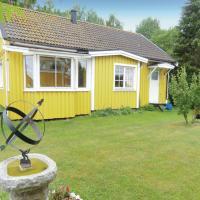 Holiday home N. Honungstorp Löttorp