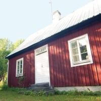 Holiday home Lärbro *XXXVIII *