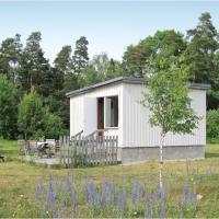 Holiday home Klintehamn 50