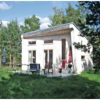 Holiday home Himlavändas väg Klintehamn