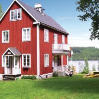 Holiday home Bovik Grythyttan