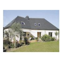 Holiday home Plerin sur Mer 37