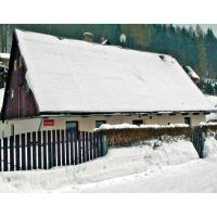 Holiday home Horni Marsov Nr.