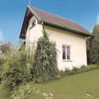 Holiday home Mechova I