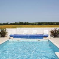 Holiday Home Le Gicq II