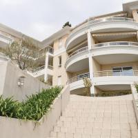 Apartment Grasse I