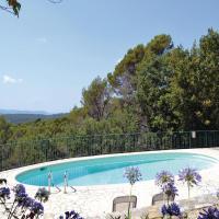 Holiday home Callian 42 with Outdoor Swimmingpool