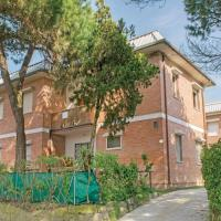 Apartment Rosolina Mare (RO) III
