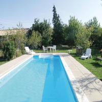 Holiday home Lage H-783
