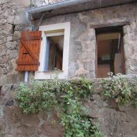 Holiday Home Calcatoggio - 03