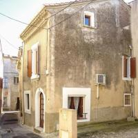 Two-Bedroom Holiday Home in Bize Minervois