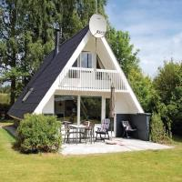 Holiday Home Ebeltoft - 05