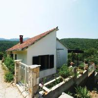Holiday home Dol Kunicica Dvor