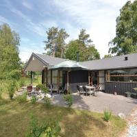 Holiday home Grenaa 53 Denmark