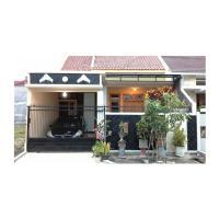 Villa de Sultan Syariah Malang - GHMTA