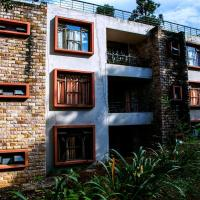 Shillong Lajong Homes