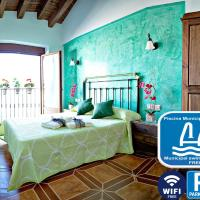 Casa Rural Antonio