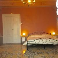 Villa Romano Puglia