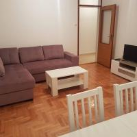 Apartman SiM
