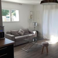 Appartement LES ACACIAS entre Biarritz et Hossegor