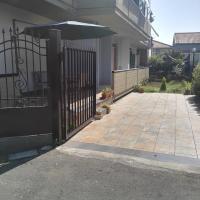 Casa Riolo
