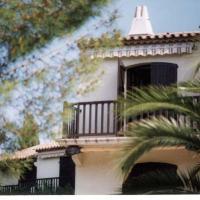 Residence Lou Cigaloun