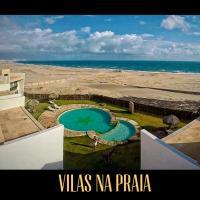 Vilas na Praia Residence