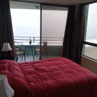 Playa Brava Apartment