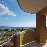 Casa Vacanza Salerno Arechi
