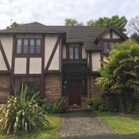 Ponthir House